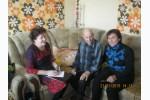 В рамках подготовки празднования 70-летия Победы в Великой Отечественной войне