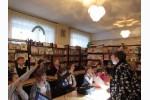К 155-летию со дня рождения великого русского писателя А.П. Чехова